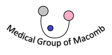 Medical Group of Macomb